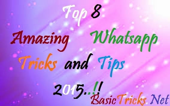 whatsapp-tricks-and-tips-iphone-android