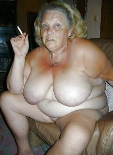 Ordinary Women Nude - rs-04-740672.jpg