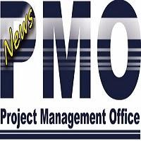 Simbolo do PMO News