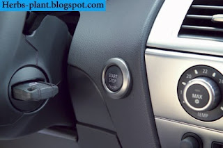 bmw 650i key - صور مفاتيح بي ام دبليو 650i