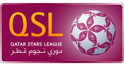 QATAR STARS LEAGUE, FOOTBALL VACANCY QATAR, PLAYMAKER QATAR REQUIRED, JOB OPPORTUNITY QATAR, FOOTBALL JOB OPPORTUNITY,