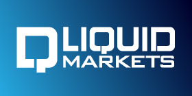 Liquid Markets