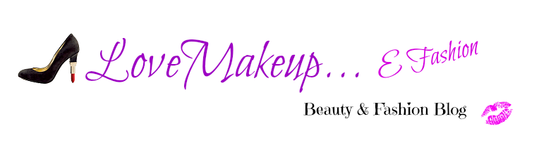 LoveMakeup&Fashion
