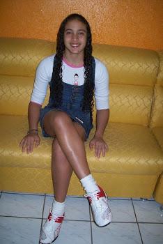 WWW.jessicadantas3.blogspot.com Notícias - Seja mais um seguidor