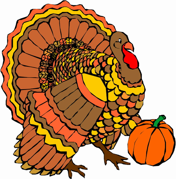 thanksgiving party ideas 7thriv