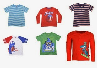 Bells And Whistles Kids T-Shirt (2-10 years)