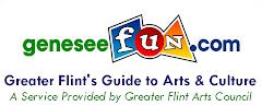 Genesee Fun