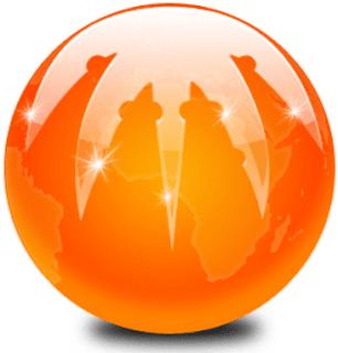 Download-BitComet-torrent-program-BitComet-2015-free