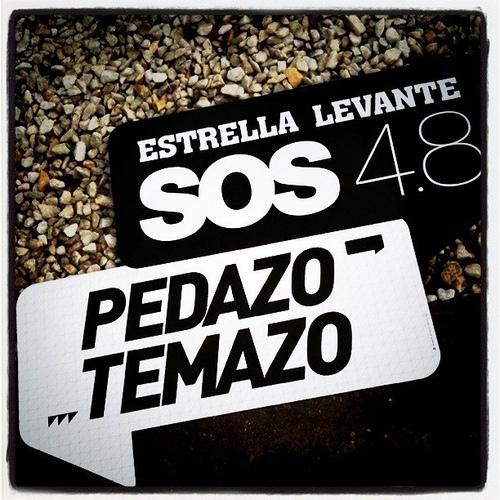 música, festivales, SOS 4.8