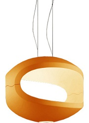 Foscarini | Changing the Look of Your Home