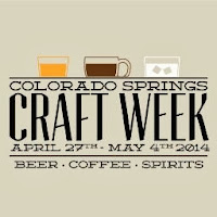 Colorado Springs Craft Week