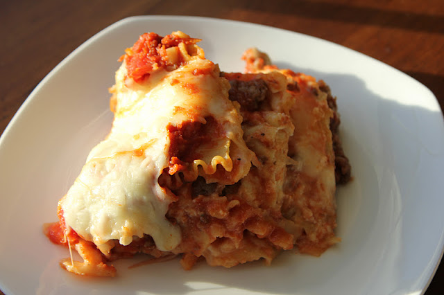 Have You Ever Made Lasagna In Your Crock Pot Before? Whatu0027s Your Favorite  Crock Pot Recipe?