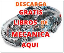 CURSOS DE  AUTOMOTRIZ