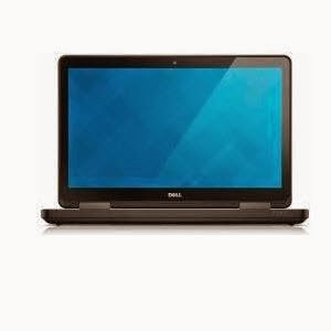 Dell Latitude 3540 15.6-inch Laptop + Bag Rs. 26510 (SBI Credit Cards) or Rs.27510 | Amazon