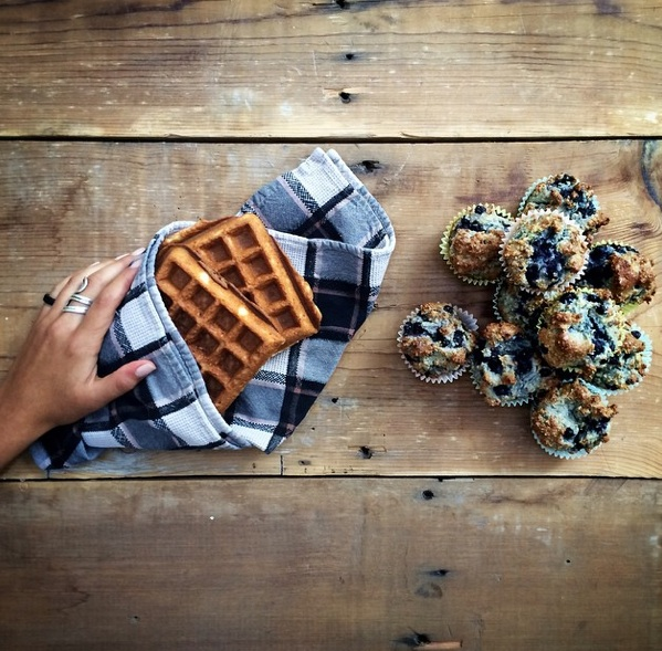 Learn How to Take Amazing Food Photography with These 5 Skillshare Classes