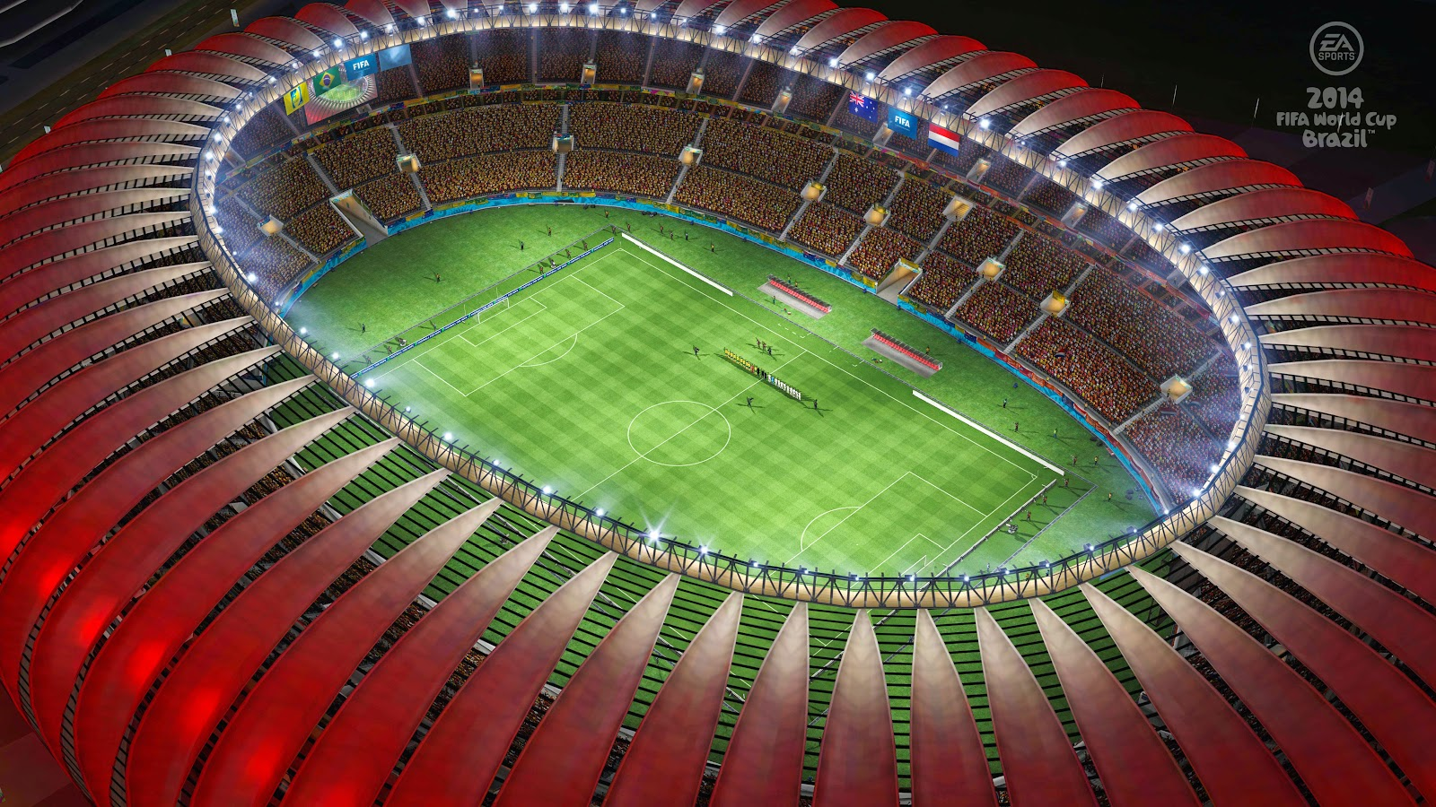 http://2.bp.blogspot.com/-MxiVL7edfMM/U6bvVZkdIjI/AAAAAAAAZ3M/zsm5eegmbhk/s1600/FIFAWorldCup2014_Xbox360_Beira_Rio_HiRes.jpg