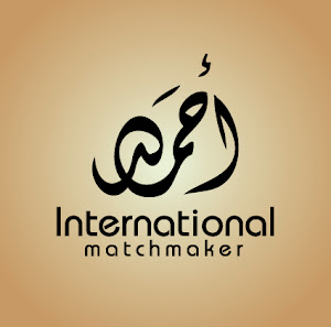 matchmaking service for Arabs living in USA, UK, Canada, Australia, Jordan, UAE