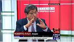 EN CNN CHILE