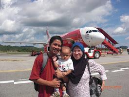 Langkawi @ First Trip
