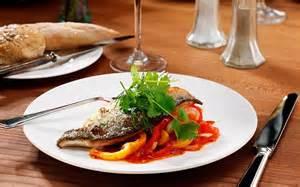 7 Dicas para obter calorias Fora de Restaurante Food