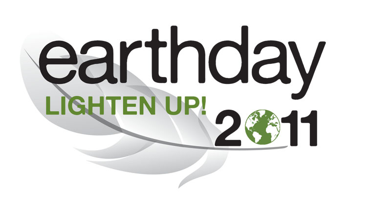 Earth Day Events 2011