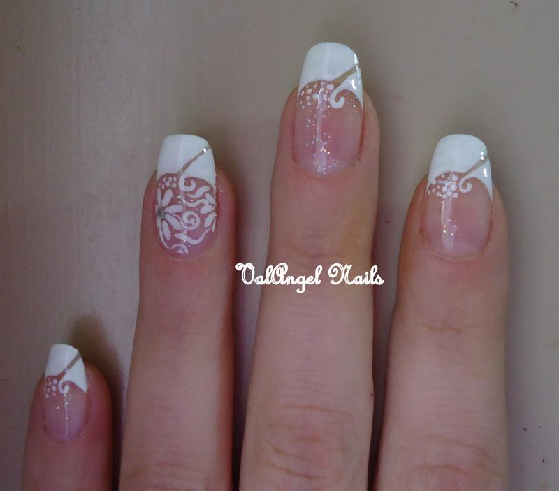Nail Art Style: Nail Art \