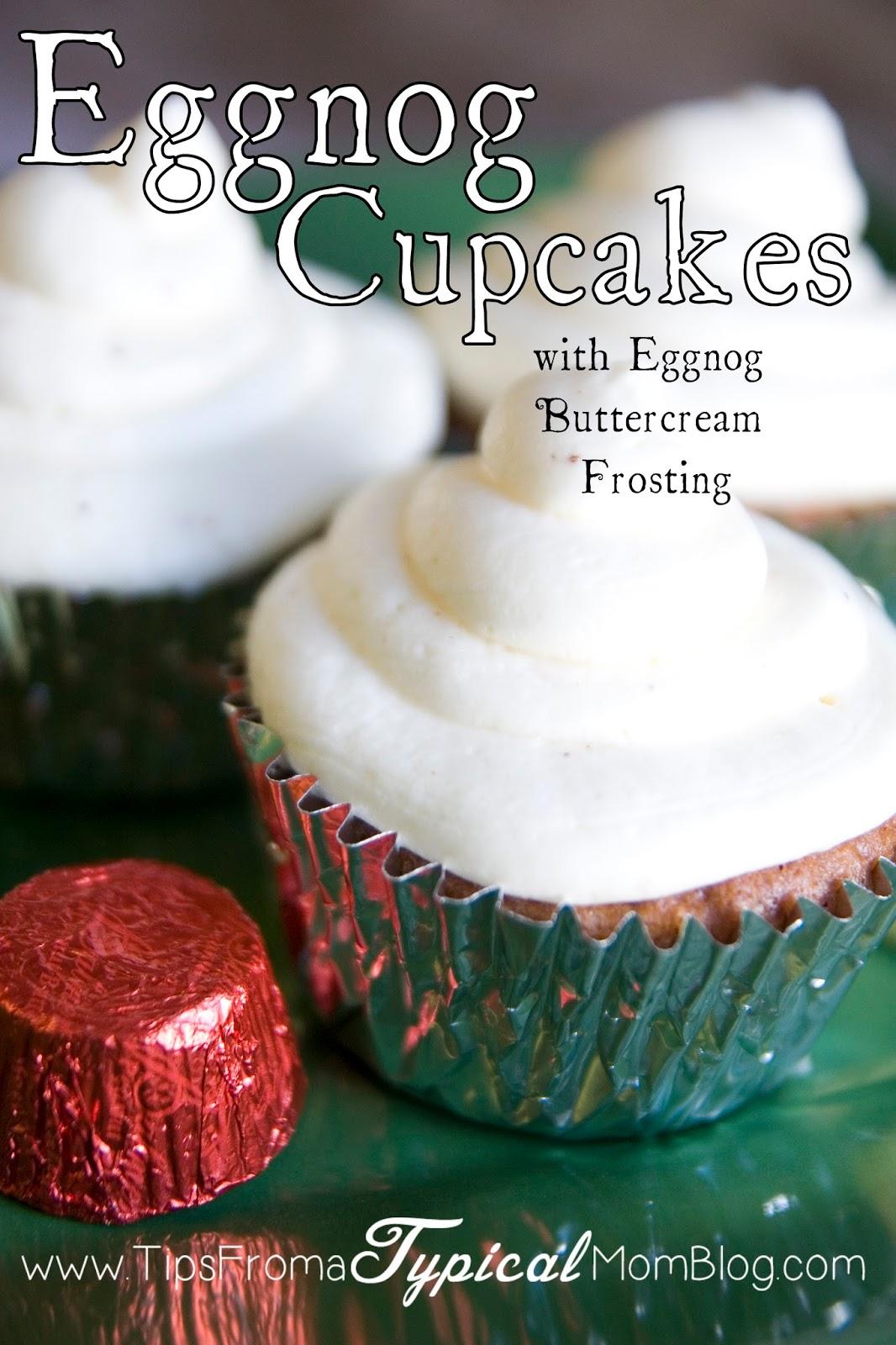 Egg+Nog+Cupcakes+with+Egg+Nog+Buttercream+Frosting+copy.jpg