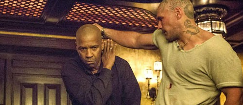 the-equalizer-2014-movie-clips
