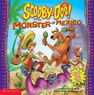 Scooby doo and the monster of mexico full hindi movie hd drama