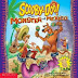 Scooby Doo And The Monster of Mexico Full Hindi Movie HD