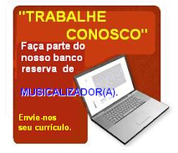 Banco de Reserva