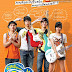 Download Film SuckSeed + Subtitle Indonesia