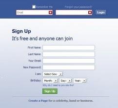 Login facebook the all image login facebook facebook login page stopboris Image collections
