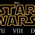 Star Trek 2'den Star Wars'a Proje Günlüğü