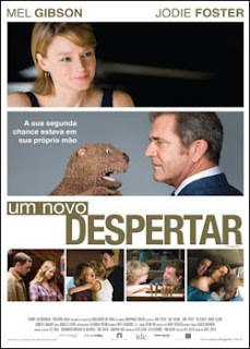 Download - Um Novo Despertar BDRip - AVI - Dual Áudio