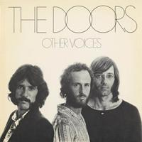 [1971] - Other Voices