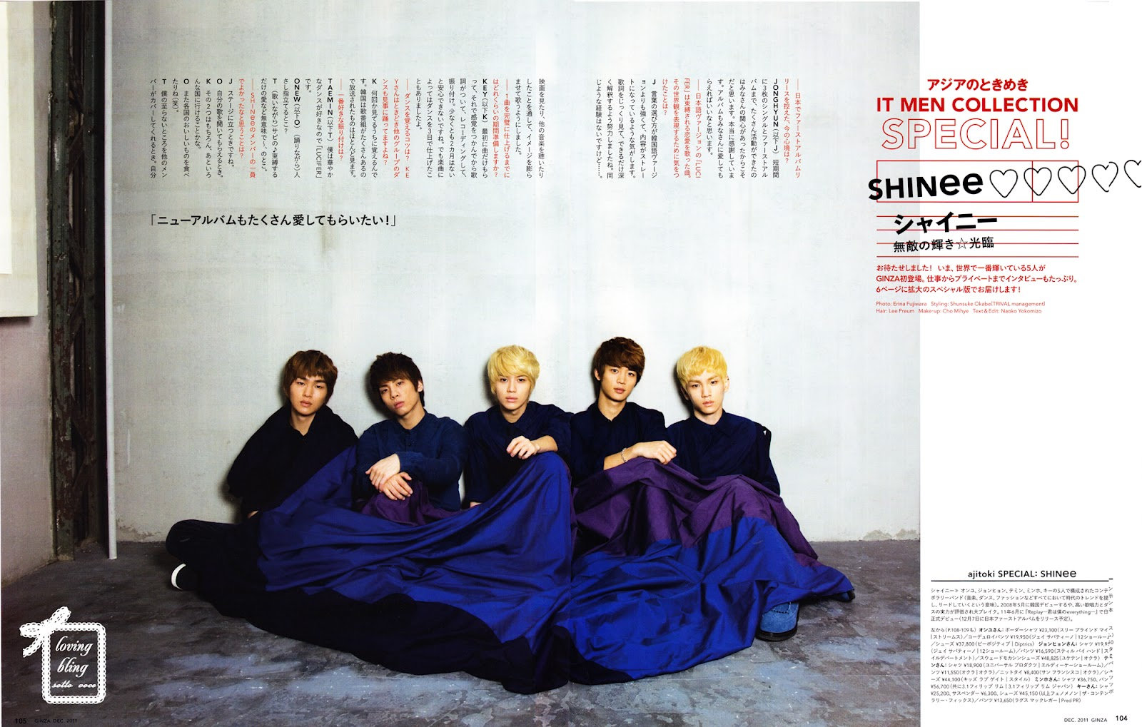 http://2.bp.blogspot.com/-MxtNLmCBbwQ/T0wP9F5uszI/AAAAAAAAAmA/Gu17MGEM7Z4/s1600/shinee+ginza+fashion+photo.jpg