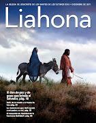 LIAHONA DE FEBRERO