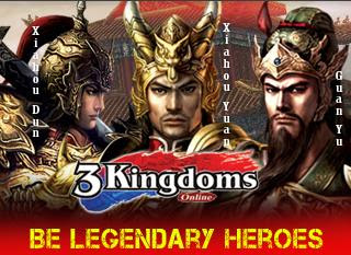 kingdoms online full gamingdownload