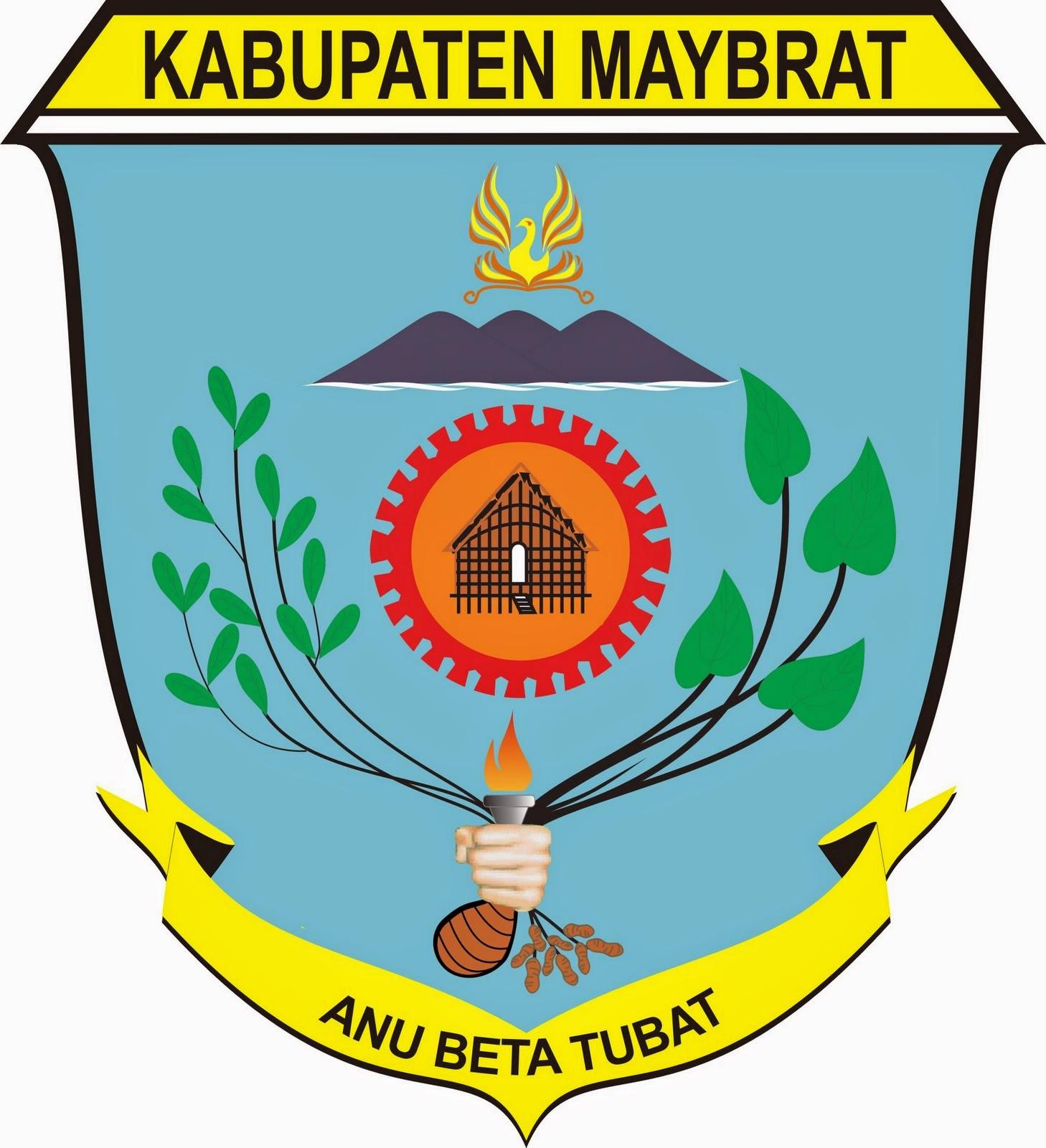 Pengumuman CPNS Kabupaten Maybrat - Provinsi Papua Barat