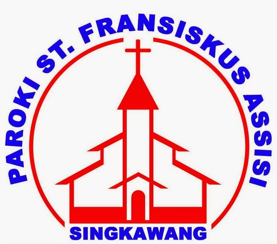 Paroki Singkawang