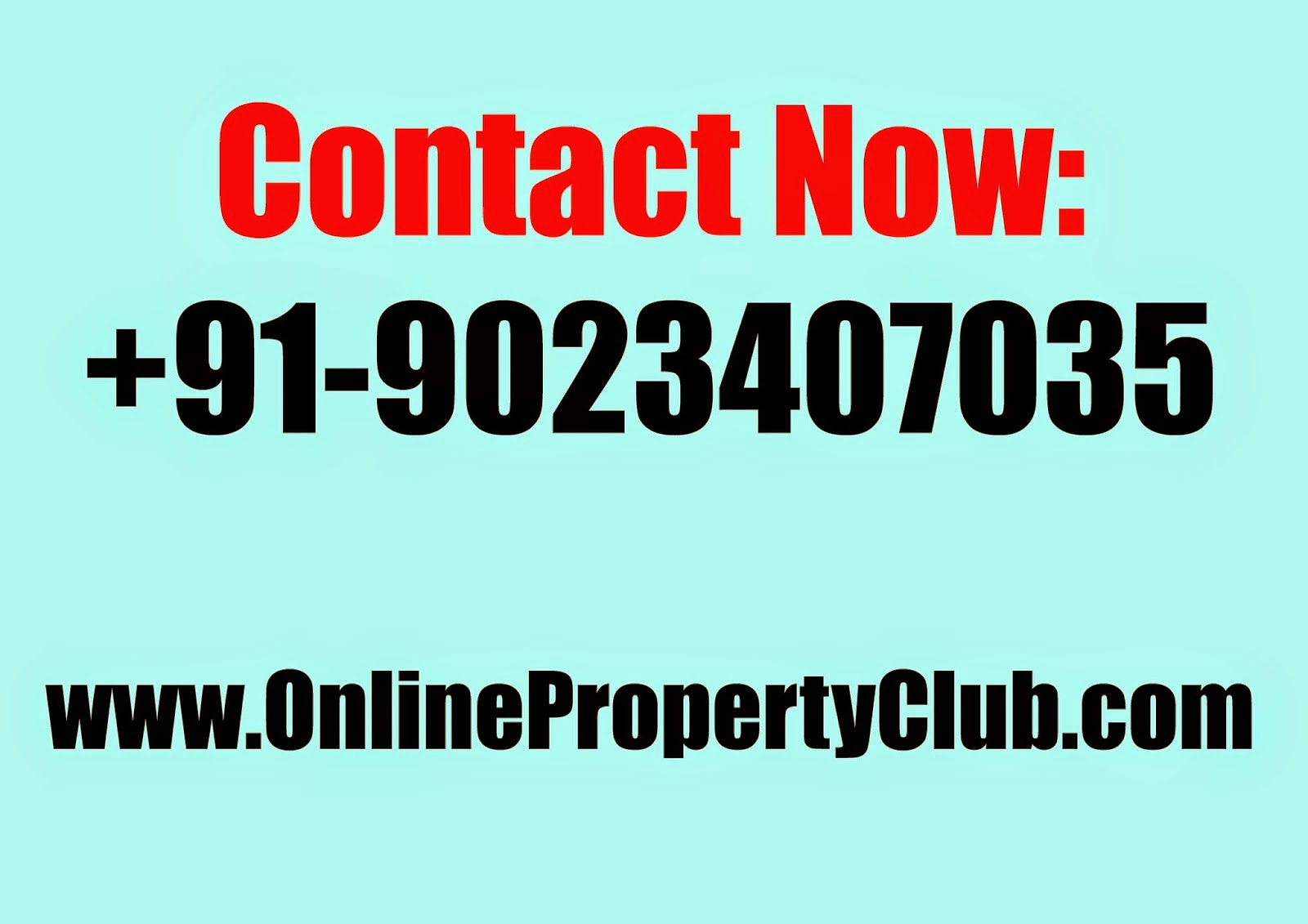 DLF Hyde-park Mullanpur New-Chandigarh , Plots, Independent Floors, Villas, Booths, SCO