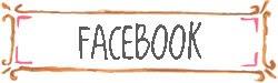 ten + tee on facebook