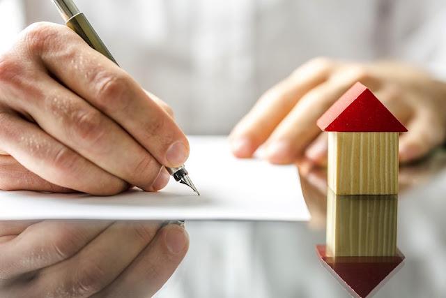 Tips Pengajuan KPR untuk Properti Rumah Agar Cepat Disetujui