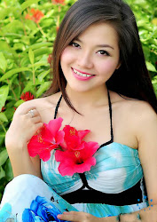 Thanh Ngọc