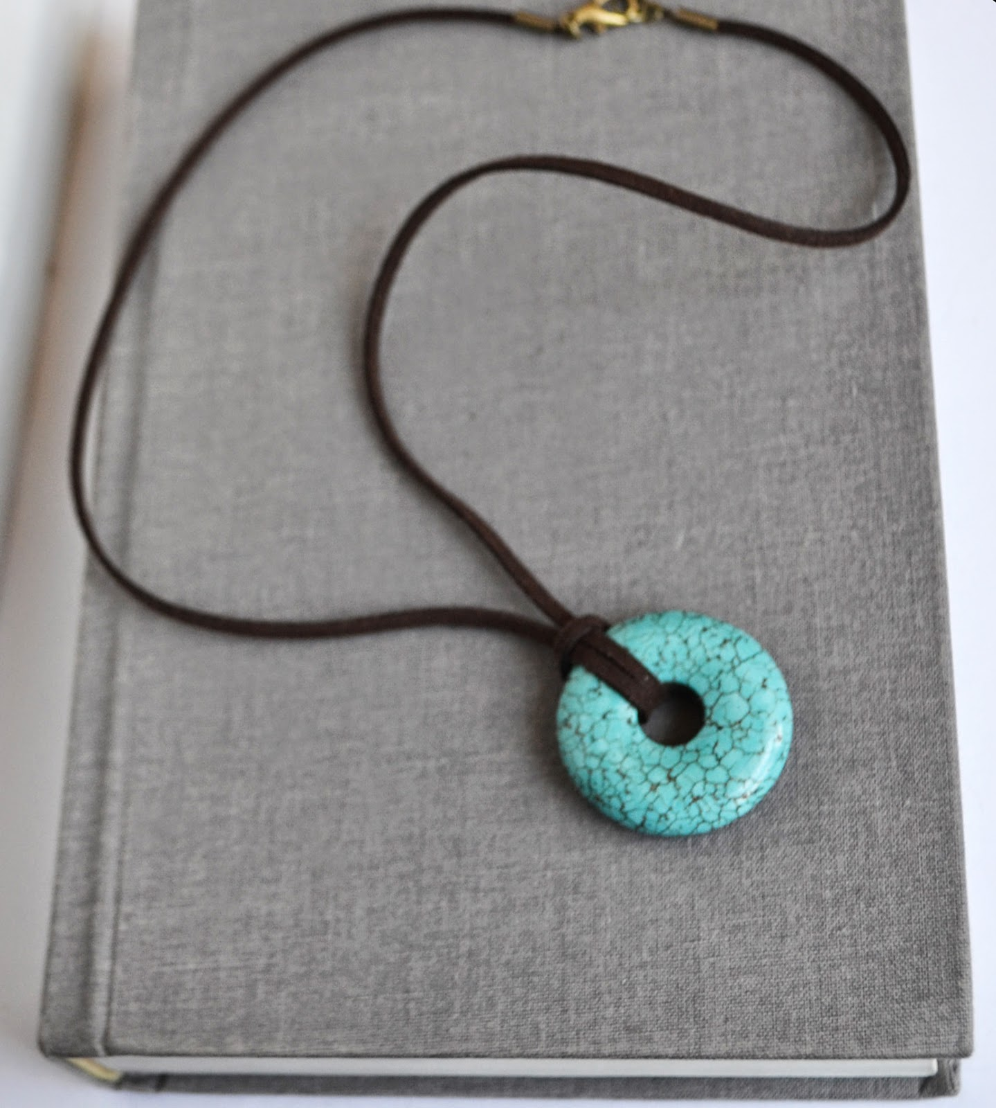 https://www.etsy.com/listing/99235483/turquoise-disk-necklace-disk-turquoise?ref=shop_home_active_3