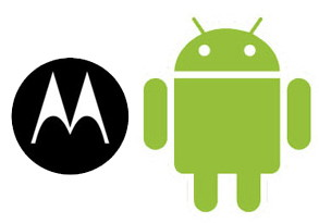 Google to acquire Motorola Mobility for $12.5 billion
