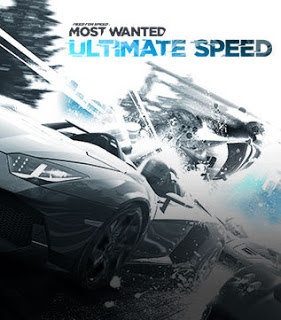 Need for Speed Most Wanted Ultimate Speed