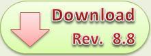 Download Smadav 8.8