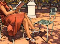 galeria de lectors
